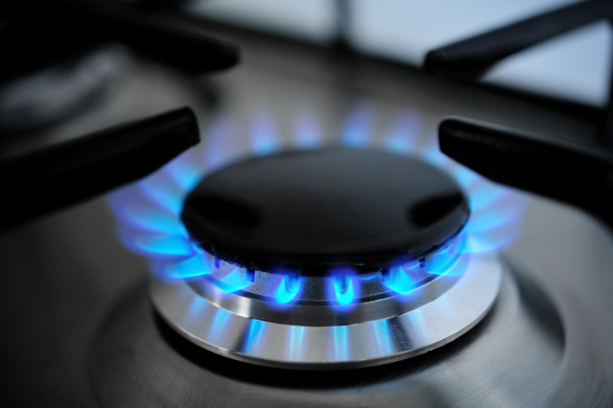 blog-image-gas-cooking-2-dollar-paid