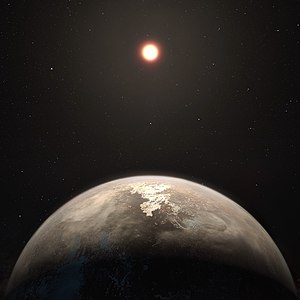 300px-Artist's_impression_of_the_planet_Ross_128_b