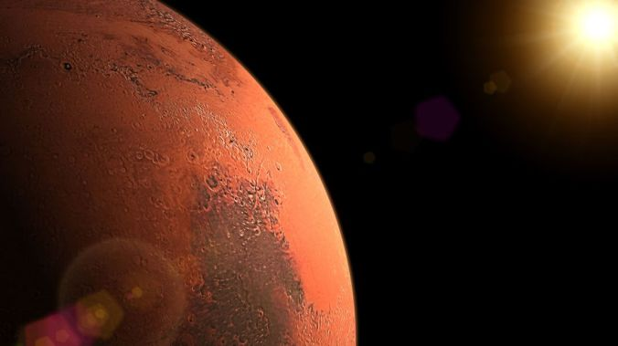 skynews-mars-space-sunrise_4209550