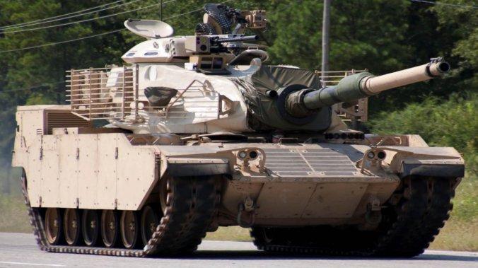 1383019630_m60_tank_modernization-8