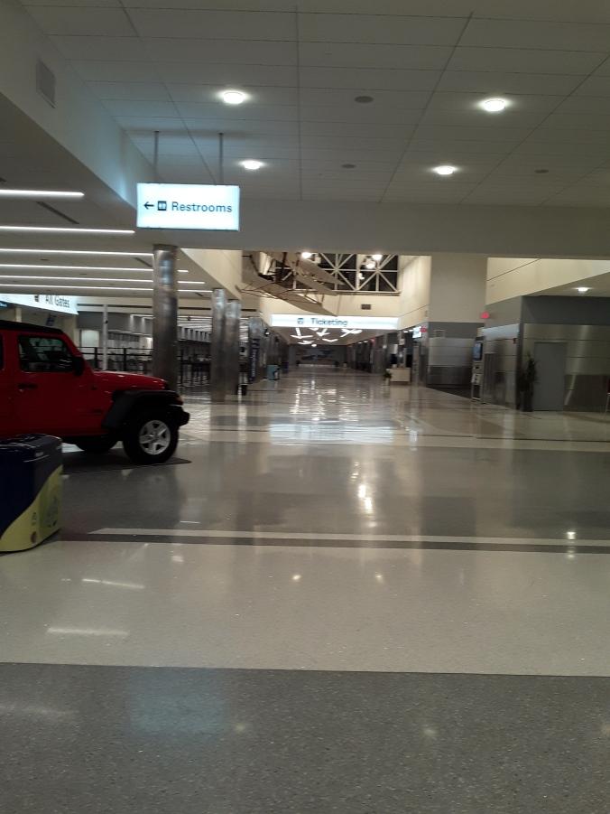 airport 04:15